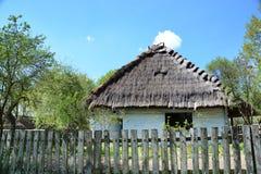 克拉科夫,波兰- 2015年4月10日:历史的圣玛丽的教会 库存图片