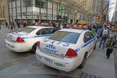 洛克菲勒广场,纽约 免版税库存照片