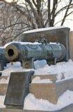 克里姆林宫莫斯科 科教文组织世界遗产站点 库存图片