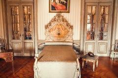 克鲁什的国家宫室 库存图片