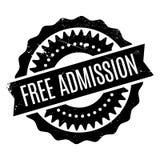 免费入场不加考虑表赞同的人 皇族释放例证