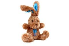 兔子玩偶 库存图片
