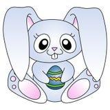 兔宝宝复活节