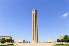 全国第一次世界大战博物馆和纪念品 库存图片