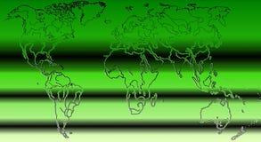 全球 库存图片