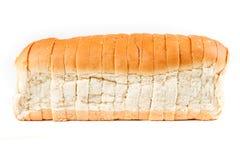 全部做面包的粮谷的大面包 免版税库存照片