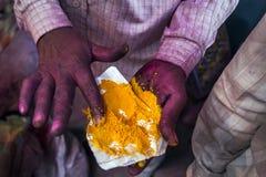 10 1986 2007 2011全部,因为baha德里房子我开始了印第安已知的莲花母亲新的11月人员服务次大陆寺庙崇拜 免版税库存图片