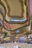全部10购物中心美好的结构  库存图片