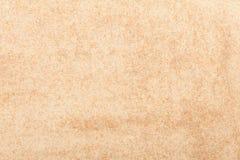 全麦的面粉食物背景纹理。饮食健康营养。 免版税图库摄影