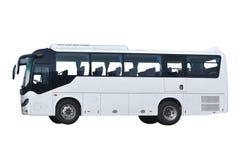 公共汽车 图库摄影