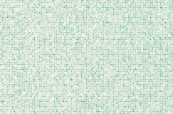 六十纹理 免版税库存图片