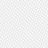 六角形抽象背景传染媒介 免版税库存照片