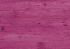 兰花木板条,木纹理背景 免版税库存图片