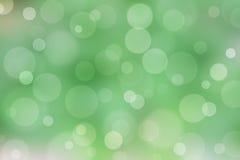 关闭与弄脏对紫色巨型印地安乳草,硕大 免版税库存照片