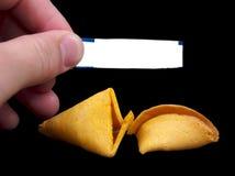 关闭中国食物去掉 免版税库存图片