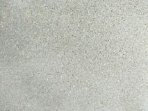 关闭内部和设计的,豪华样式花岗岩墙壁背景白色大理石纹理 免版税库存图片