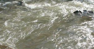 关闭水小河 山河水 股票录像