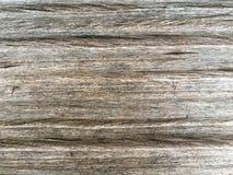 关闭背景的木纹理 免版税库存照片