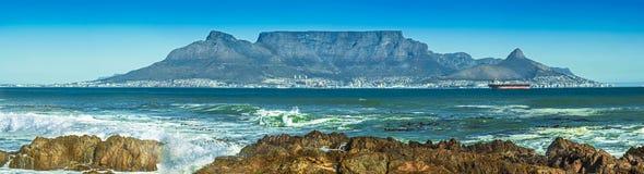 其中一个顶面旅游胜地在世界上 免版税库存图片