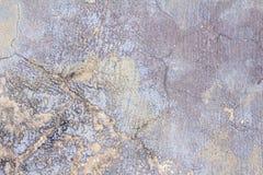 具体水泥墙壁纹理或具体水泥墙壁背景室内设计事务的 外部装饰 免版税库存图片