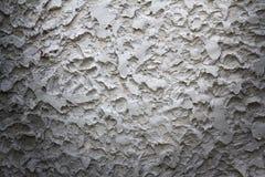 具体水泥墙壁纹理或具体水泥墙壁背景室内设计事务的 外部装饰 免版税图库摄影