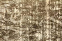 具体水泥墙壁纹理背景 库存照片