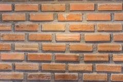 具体葡萄酒墙壁背景,老墙壁 免版税库存照片
