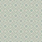 典雅的古色古香的背景396_star十字架螺旋几何 向量例证