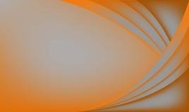 典雅的背景 免版税图库摄影