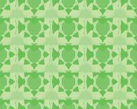 典雅的装饰品几何坛场 免版税库存图片