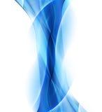 典雅的设计 免版税库存照片