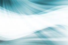典雅的设计 免版税图库摄影