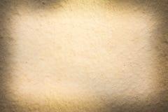典雅的黑暗的葡萄酒难看的东西纹理抽象棕色背景  免版税库存图片