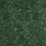 内部和外部的绿色大理石纹理 库存图片
