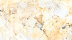 内部外部装饰和建筑想法构思设计的大理石纹理或大理石背景 图库摄影