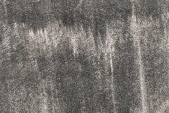 内部的老灰色混凝土墙纹理背景贴墙纸豪华设计 免版税库存照片