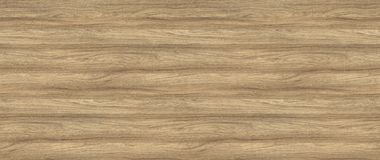 内部的自然木纹理 皇族释放例证