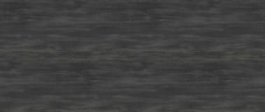 内部的黑暗的木纹理 向量例证