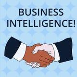 写文本商业情报的词 信息最优方法的企业概念优选Perforanalysisce 皇族释放例证