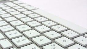 写电子邮件 影视素材