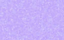 军事样式背景的紫色颜色 库存图片
