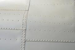 军事直升机伪装 军用飞机细节伪装 关于机体的看法与盘区线和梯度颜色 图库摄影