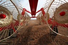 农业 免版税图库摄影