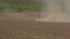 农业 股票录像