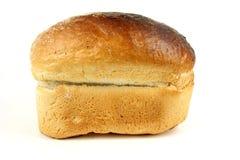 农厂房子大面包 库存图片
