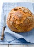 农村面包 库存图片