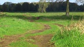 农村,欧洲风景 影视素材