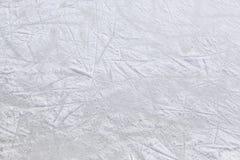 滑冰场 库存照片