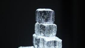 冰块在客栈 股票录像