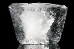 冰块 库存图片